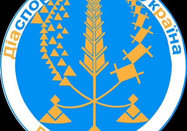 cong_logo_2015