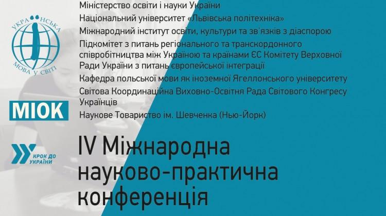 program_01_cr