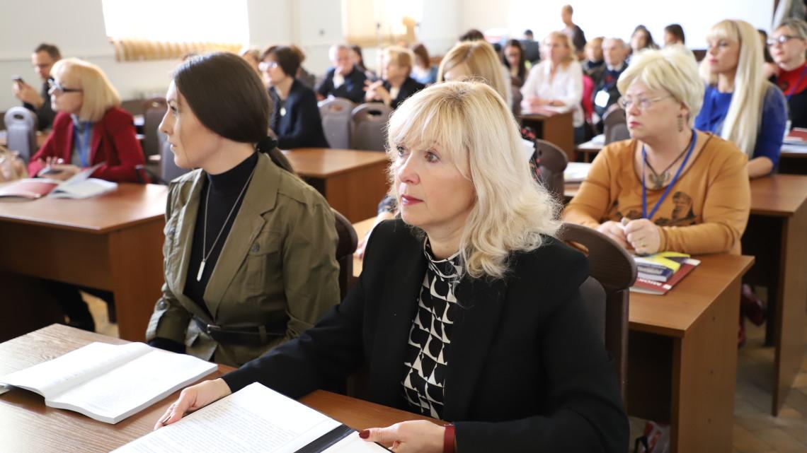 Софія Федина і Наталія Чухрай