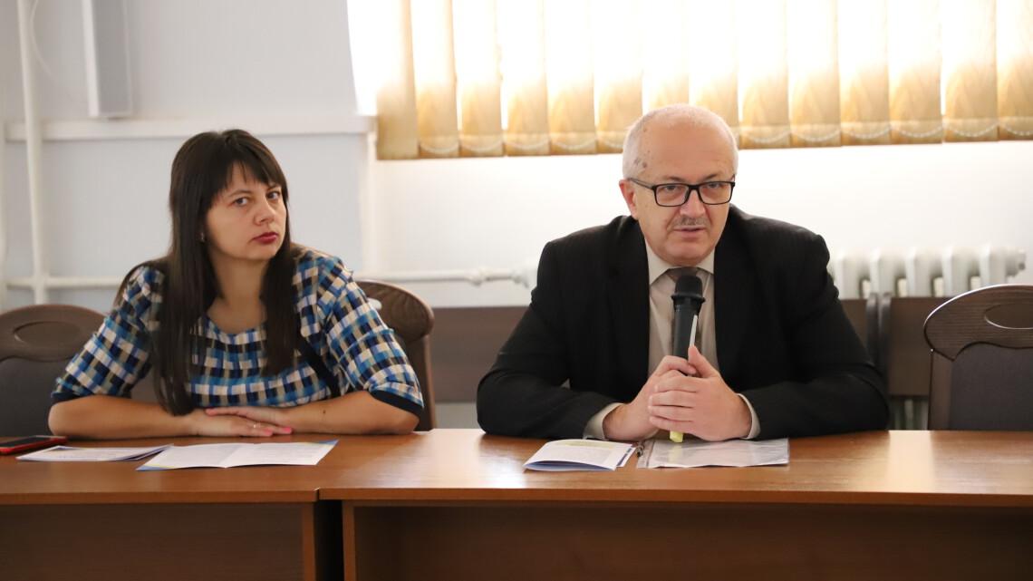 Андрій Моторний
