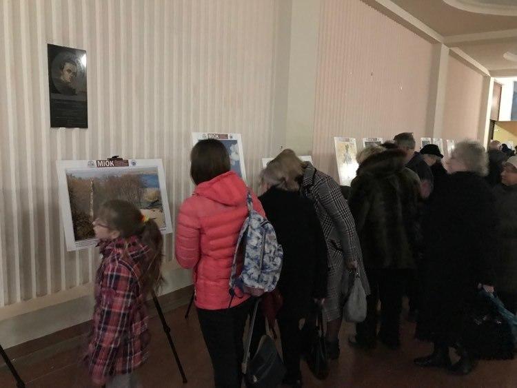 гості Львівської політехніки