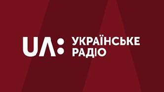 UkrRadio