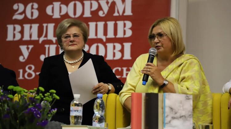 Лариса Івшина